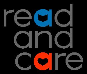 Read & Care